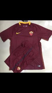 Camisa De Time Original, Roma, Sport E Paris