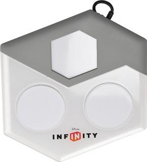 Base Plataforma Disney Infinity 1.0 2.0 3.0 Xbox 360