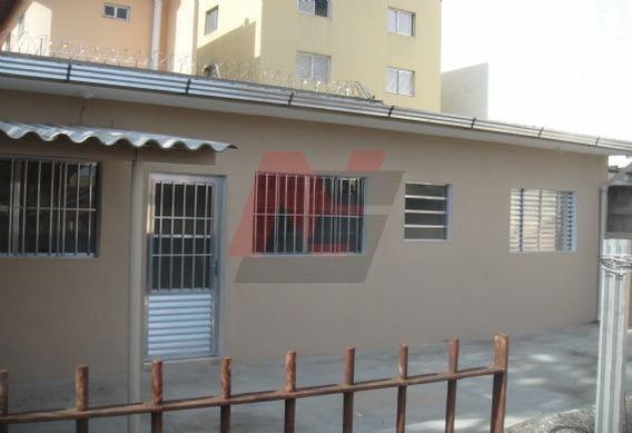 02510 - Casa 1 Dorm, Km 18 - Osasco/sp - 2510