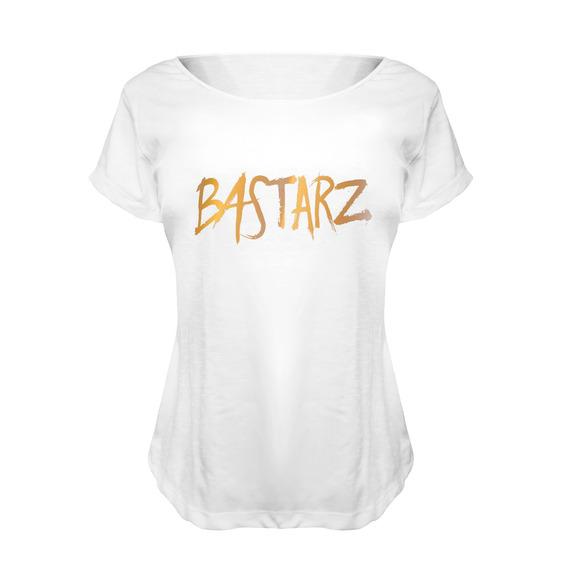 Bata Kpop Bastarz