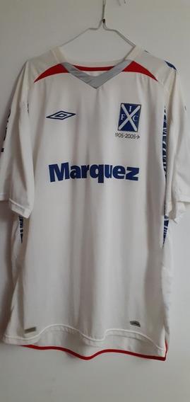 Camiseta Umbro De Independiente