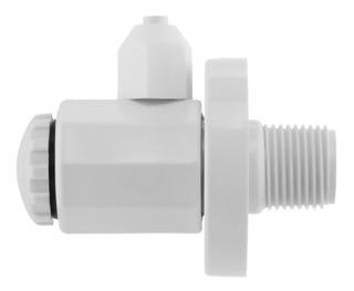 Adaptador Conector Para Purificadores De Água Masterfrio