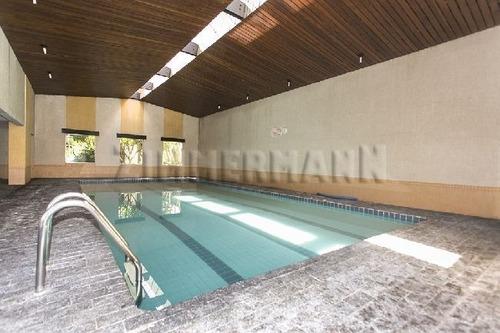 Imagem 1 de 15 de Apartamento - Perdizes - Ref: 90876 - V-90876