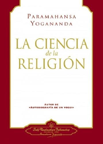 Imagen 1 de 2 de La Ciencia De La Religión