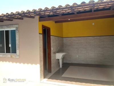 Casa - Ca0472