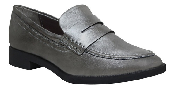 Zapato Oxford Dama Cr5308
