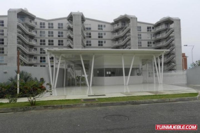Bm 17-1535 Apartamentos En Venta Solar Del Hatillo