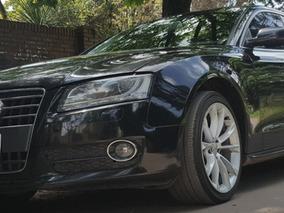 Audi A5 2.0 T Sportback Multitronic