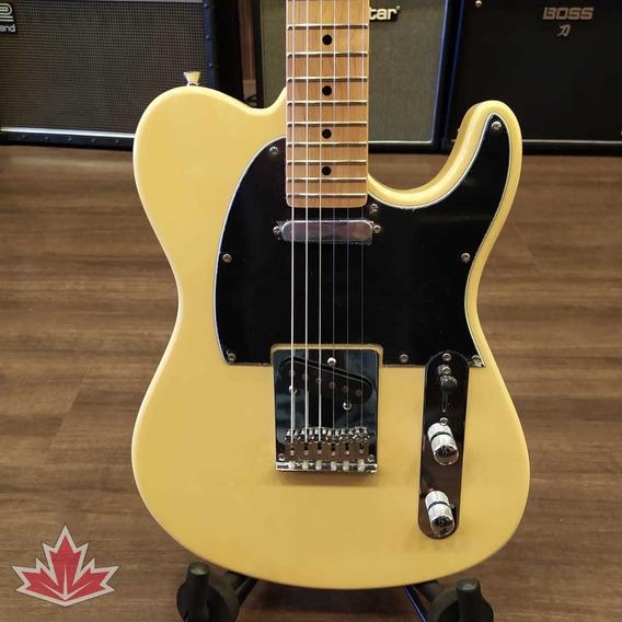Guitarra Telecaster Tagima Woodstock Tw55,novo,somos Loja!