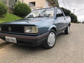 Volkswagen Saveiro 1.8 Ap
