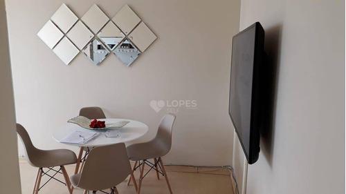 Apartamento Com 2 Quartos, 68 M² Por R$ 220.000 - Fonseca - Niterói/rj - Ap46166