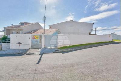 Casa - Comercial/residencial - 131738