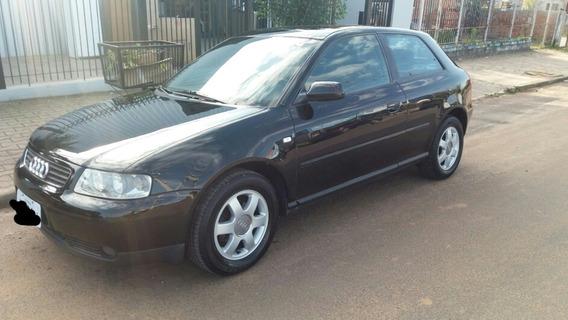 Audi A3 1.6 3p 2002