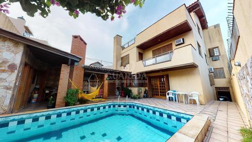 Casa - Paternon - Ref: 205133 - V-205245