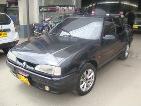 Renault 19 1.6 Rn