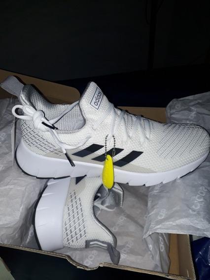 Zapatillas adidas Originales Asweego Blancas