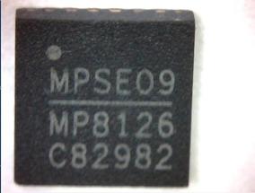 5x Mp8126 Qfn 24 Mp8126dr Lf Z - Mp 8126 - Mps Frete 12,00