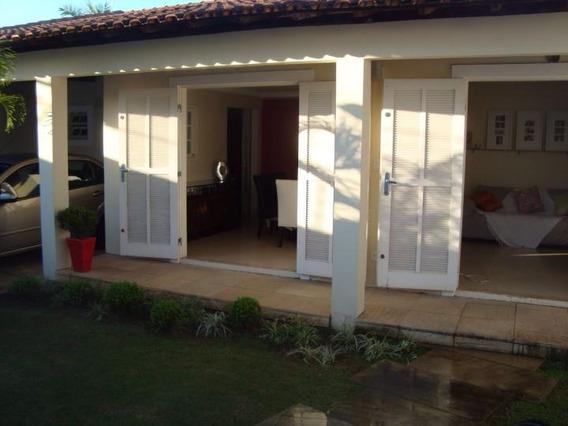 Casa Para Venda Em Volta Redonda, Morada Da Colina, 4 Dormitórios, 2 Suítes, 4 Banheiros, 2 Vagas - 039