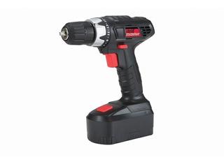 Taladro De 3/8 Drill Master 62868 De 18 Volt