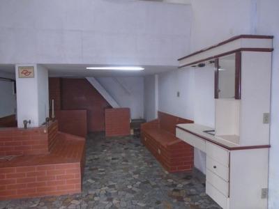 Loja Para Alugar, 40 M² Por R$ 3.799/mês - Boqueirão - Santos/sp - Lo0065