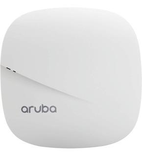 Access Point Aruba Iap-305 (rw) Instant 2x/3x 11ac Ap Jx945a