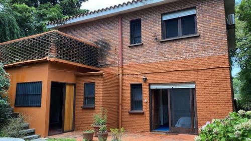 Casa A La Venta En Punta Del Este, Maldonado, Roosevelt, Ideal Vivienda Permanente 3 Dorm 250.000- Ref: 26987