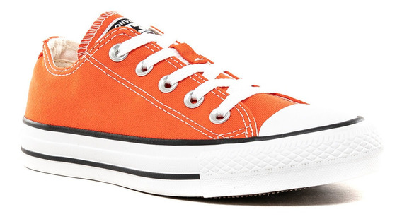 Zapatillas Chuck Taylor All Star Seasonal Ox Converse