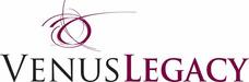 Alquiler De Equipo - Venus Legacy