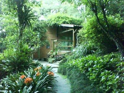 Chácara Residencial Para Venda E Locação, Taboleiro Verde, Cotia - Ch0180. - Ch0180