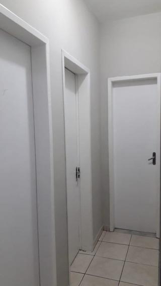 Apartemento Cobertura - 5402