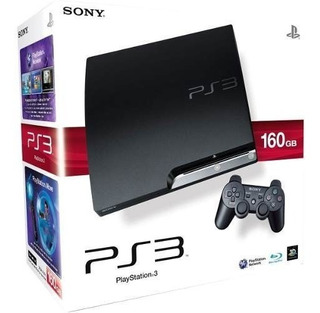 Ps3 Playstation Destravado - Desbloqueado + 15 Brindes 250gb