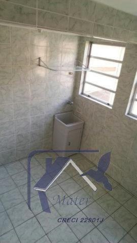 Apartamento - Camaqua - Ref: 627 - V-ap0769