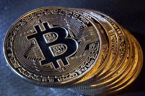 0,01 Bitcoin - Btc - Envio Imediato