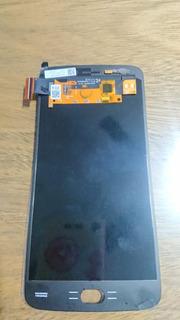 Módulo Motorola Z2 Play Xt1710 Tactil Original (sin Usar)