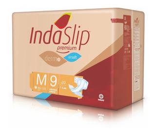 Indaslip Premium X20 M