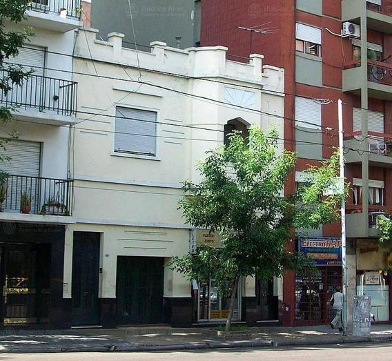 Departamentos Alquiler Parque Centenario