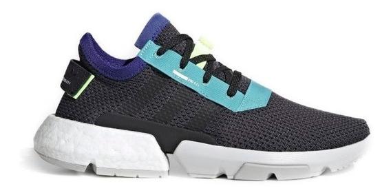 Tenis adidas Tenis Pod-s3.1 Ee4854 Oferta Sneakers Online
