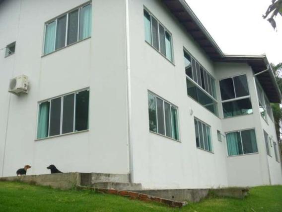 Casa Alto Padrão Área 75.000 M2 !!! Balneário Camboriu - C160 - 3284902