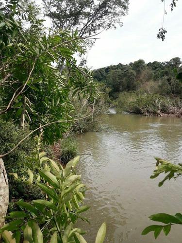 Imagen 1 de 7 de  En Alberdi. Oberá.misiones