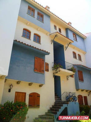 Apartamento Pueblo Viejo : Yaritza Perez 04242837784