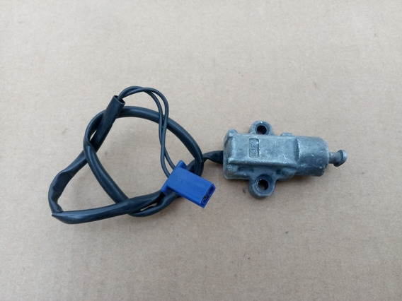 Interruptor / Sensor Descanso Lateral Yamaha Xtz 250 Lander