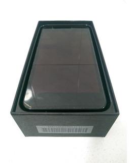 Celular Smartphone LG K9 Tv C / Defeito