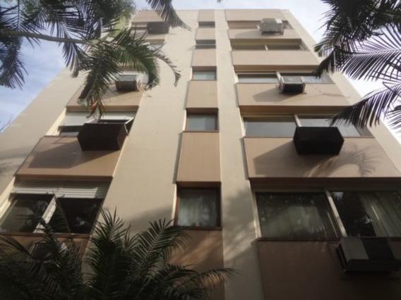 Cobertura Em Rio Branco Com 3 Dormitórios - Ex8739