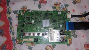 Principal Tv Samsung Ln 32d403e2g