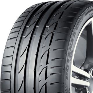225/40 R18 Llanta Bridgestone Potenza S001 92y Xl
