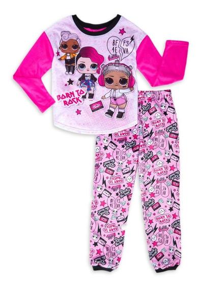 Pijama Lol Surprise
