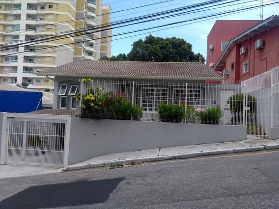 Casa Com 3 Quartos Com 1 Suíte - 72593