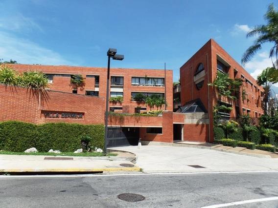 Apartamento En Venta Las Mercedes Fn1 Mls15-3797