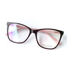 190b2c395 Oculos De Grau Puma Fechado - Óculos no Mercado Livre Brasil