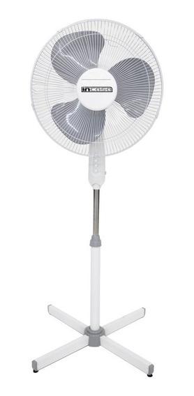 Ventilador De Coluna Breeze Turbo 40 - Incasa